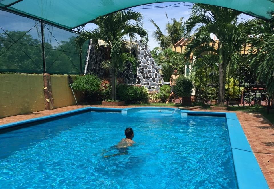 swimming-pool-04